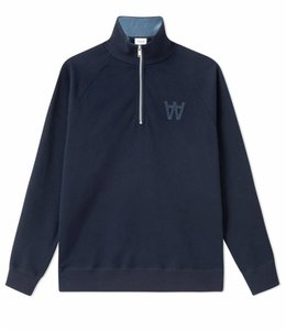 Wood Wood Curtis Sweatshirt