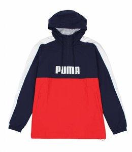 Puma HZ Windbreaker