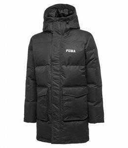 Puma x Outlaw Moscow Jacket