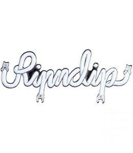 RipNDip Nerm Script Pin