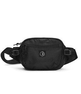 Polar Skate Co. Cordura Hip Bag