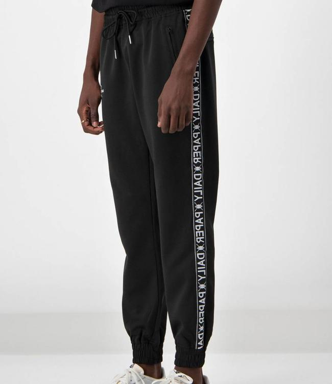 Daily Paper Tape Logo Track Pants