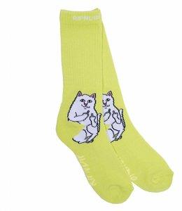RipNDip Lord Nerm Socks