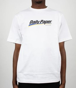 Daily Paper Fenno Shirt