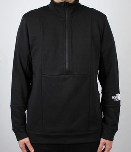 The North Face Light 1/4 Zip