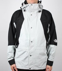 The North Face 1994 Mountain Light Gore-Tex Jacket