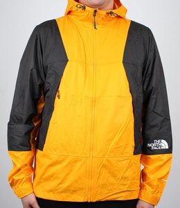 The North Face Mountain Light Windshield