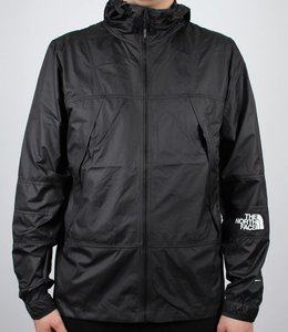 The North Face Mountain Light Windshield Jacket