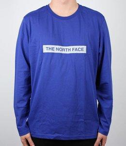 The North Face Light Longsleeve Tee