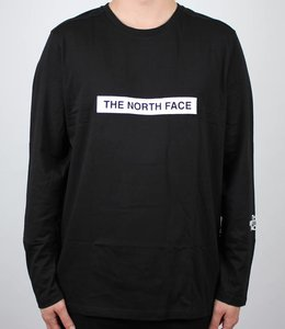 The North Face Light Longsleeve