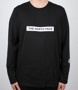 The North Face Light Longsleeve