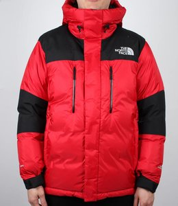 The North Face Himalayan Down GTX Jacket