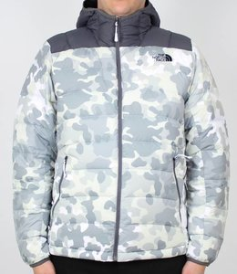 The North Face La Paz