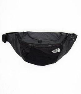 The North Face Lumbnical Small