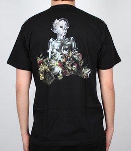 RipNDip Nermaissance T-shirt
