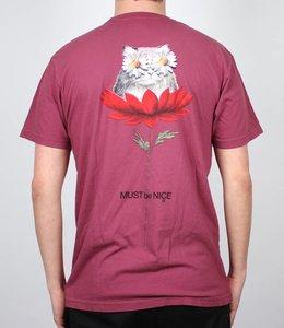 RipNDip Daisy Do T-shirt