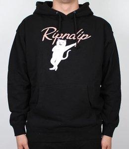 RipNDip Relax Hoodie