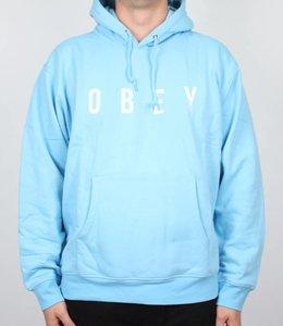 Obey Way Hood
