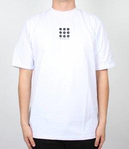The New Originals 9 Dots Tee