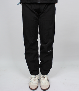 Olaf Hussein CCC Track Pants
