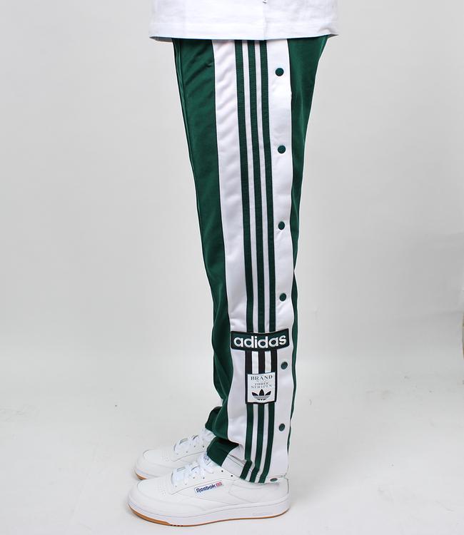 size 40 4d317 d0931 Adibreak Track Pants