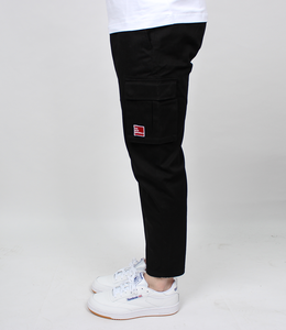 The New Originals Carota Midfield Trousers