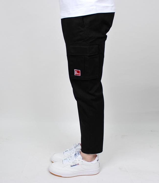 The New Originals Carota Midfield Trousers