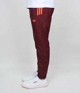 adidas Flamestrike Track Pants