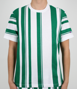 Champion Striped