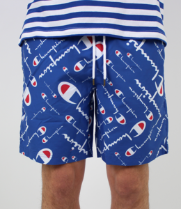 Champion Beach Short