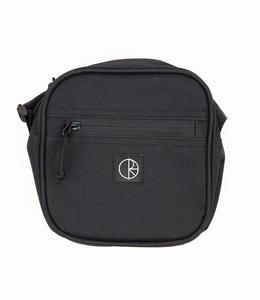 Polar Skate Co. Dealer Bag