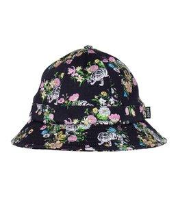 RipNDip Bloom Bucket