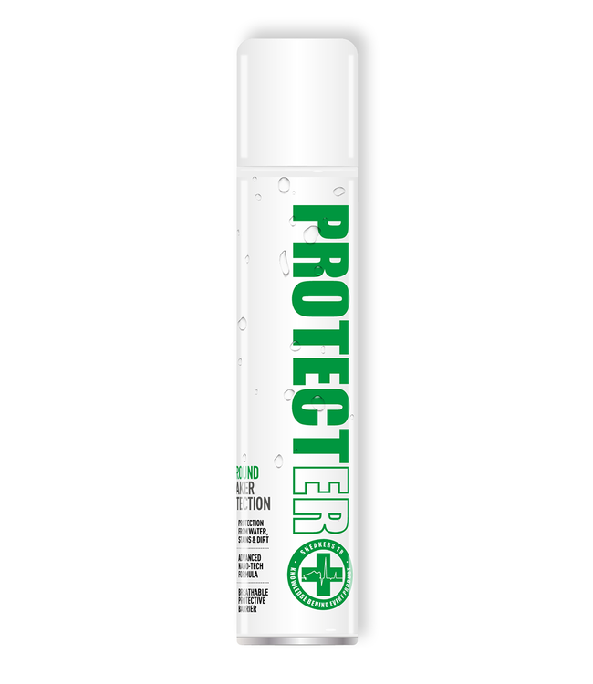 Sneaker ER Protector All Round Nano Spray