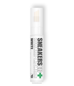 Sneaker ER White Premium Midsole Paint Pen