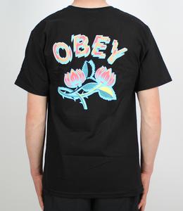Obey Briar
