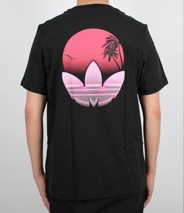 adidas Tropical