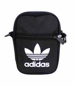 adidas Fest Bag
