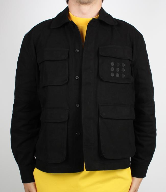 The New Originals Multipocket Jacket
