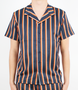 Woodbird Sami Bowl Shirt