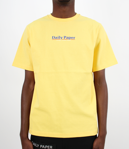 Daily Paper SS19 Essential Shirt