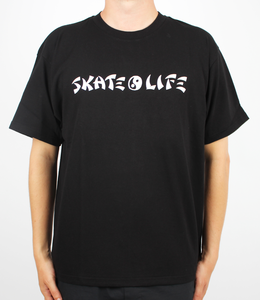 Polar Skate Co. Skatelife