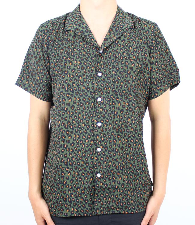 Woodbird Cleppard Shirt
