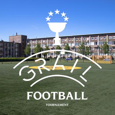 GRAIL Football Tournament