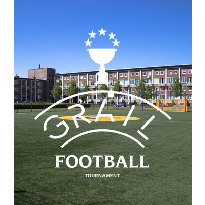 GRAIL Football Tournament