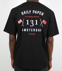 Daily Paper Store Shirt