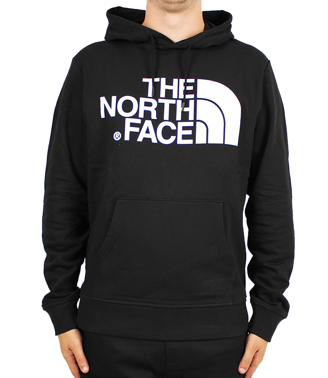 The North Face Standard Hoodie