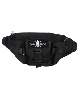 Daily Paper Multi Waist Pack