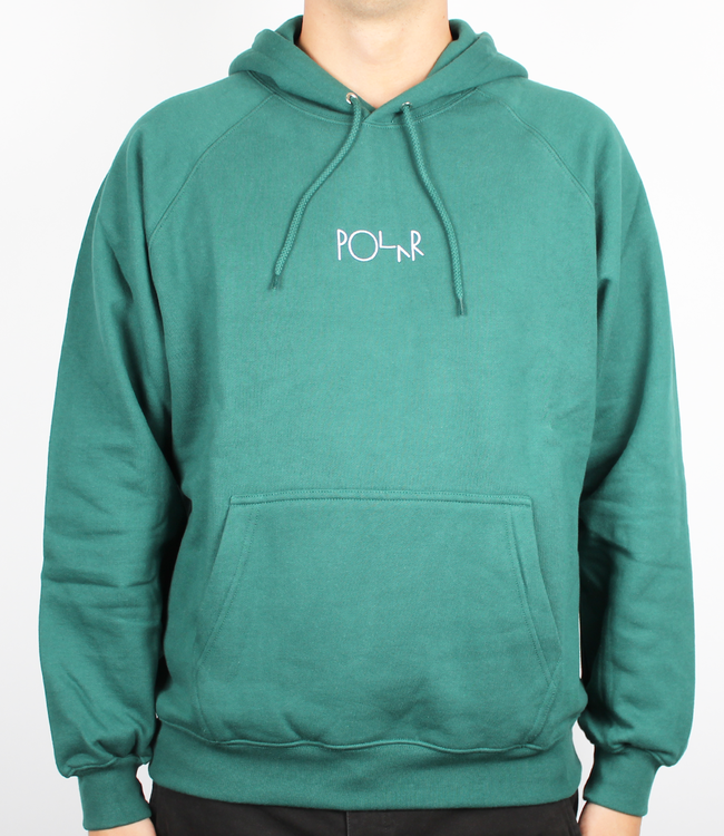 Polar Skate Co. Default Hoodie