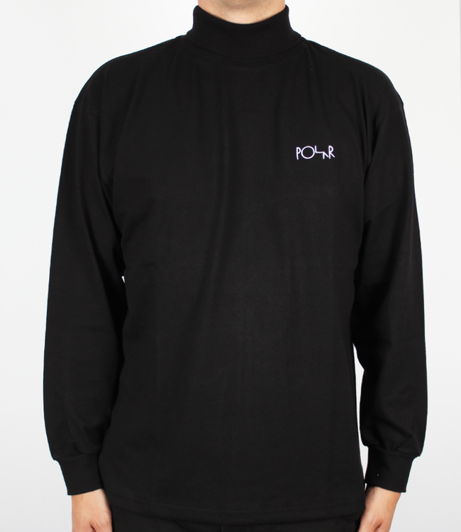 Polar Skate Co. Turtleneck
