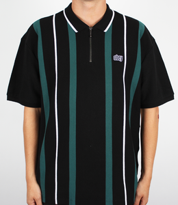 Obey Chunk Classic Polo